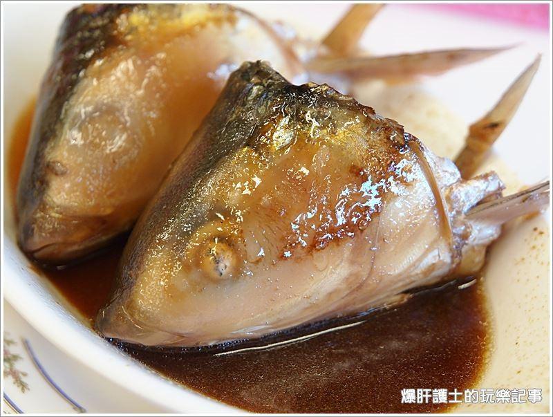 【台南中西】阿堂鹹粥 台南最夯的排隊早餐 - nurseilife.cc