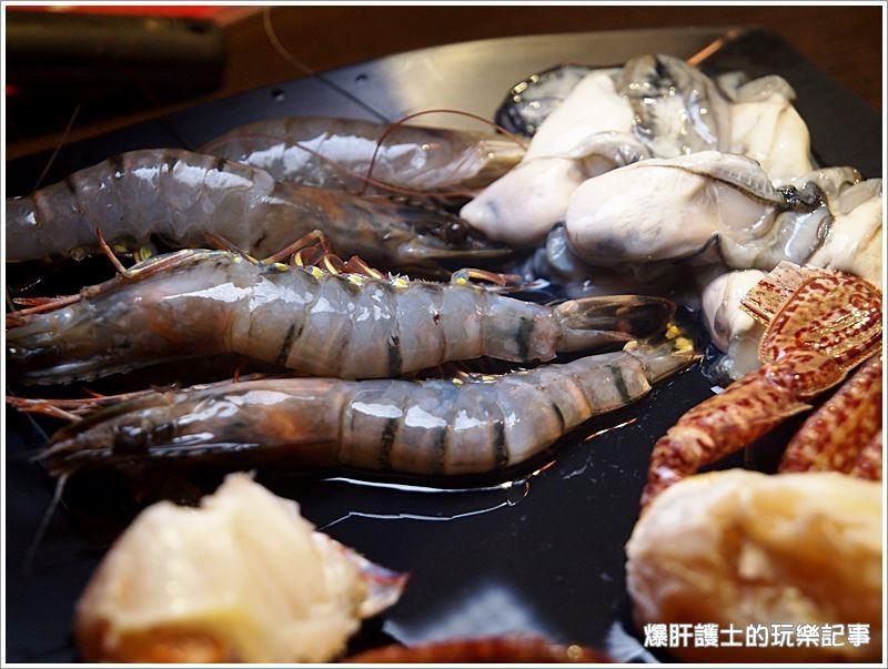 【台北火鍋】吃了會上癮的蒙古火鍋-蒙古紅 - nurseilife.cc