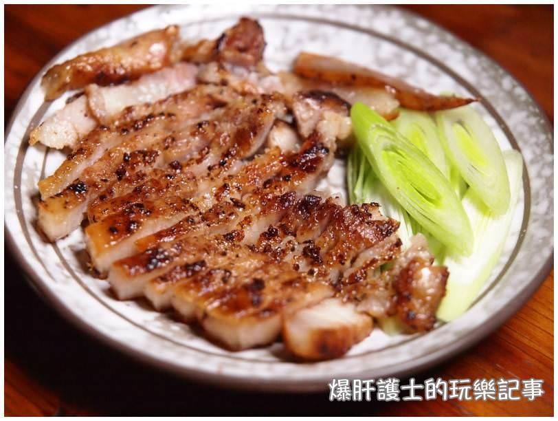 【彰化燒烤】員林部落炭烤 平價高CP值炭烤店 - nurseilife.cc