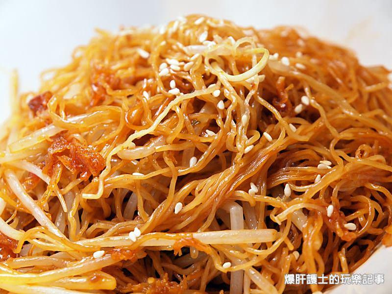 【香港美食】阿鴻小吃 米其林一星 CNN推薦全球最佳機場食府 - nurseilife.cc