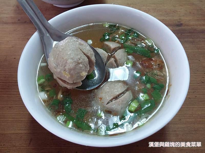 【新竹美食】新埔鎮的隱藏美食-新埔粄條 - nurseilife.cc