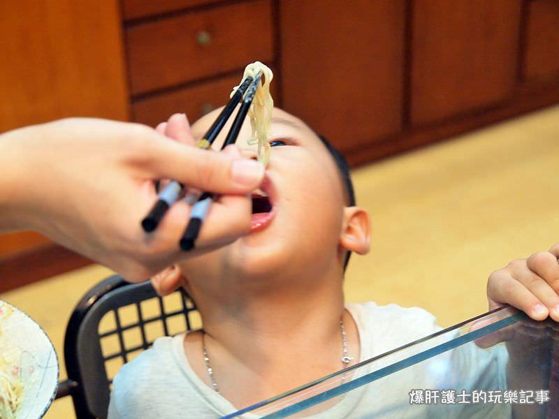 【彰化美食】平和錶店秘傳姜家麵 錶店吃麵 員林隱藏版美食! - nurseilife.cc