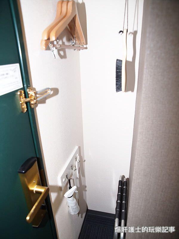 【福島住宿】Comfort Hotel Koriyama 附中、西早餐的便宜連鎖舒適飯店 - nurseilife.cc