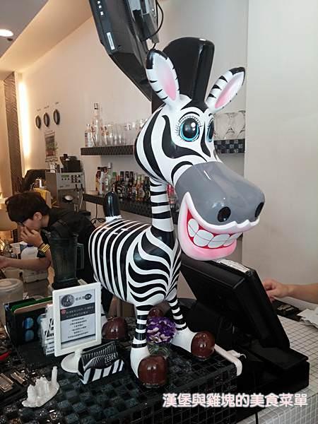 【新竹美食】斑馬。騷莎美義餐廳 - nurseilife.cc