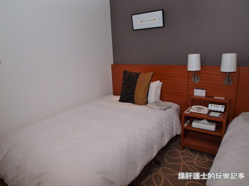 【秋田住宿】城堡飯店 一樓有便利商店,位在美術館對面、交通方便的住宿好選擇! - nurseilife.cc