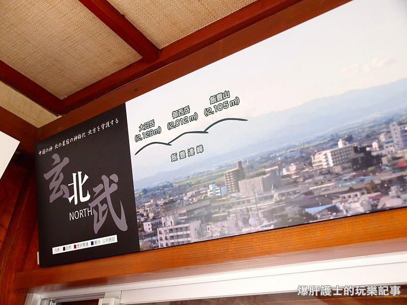【福島】鶴之城(會津若松城)日本賞櫻名城 大河劇『八重之櫻』拍攝場景 - nurseilife.cc
