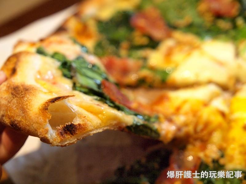 到合作金庫吃披薩! Pizza Factory 披薩工廠 平價美味的義式料理 - nurseilife.cc