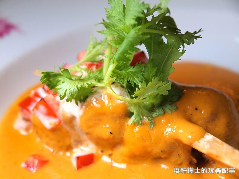 屋頂上的貓食堂 三訪,吃的不僅是美味更是與朋友相聚的歡樂。 - nurseilife.cc
