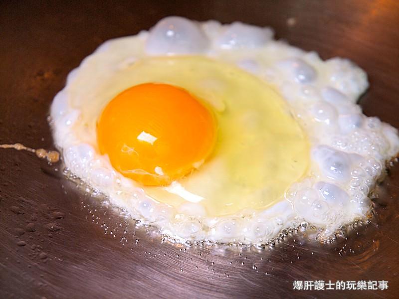 牧大古早蛋 有產銷履歷認證的雞蛋 - nurseilife.cc