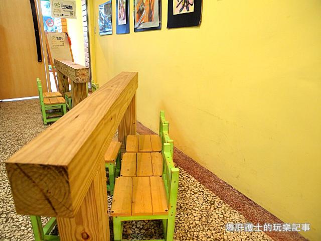【宜蘭】邦比諾Bambino義式冰淇淋 當季水果與在地頂級食材製作的高C/P值義大利手工冰淇淋 - nurseilife.cc