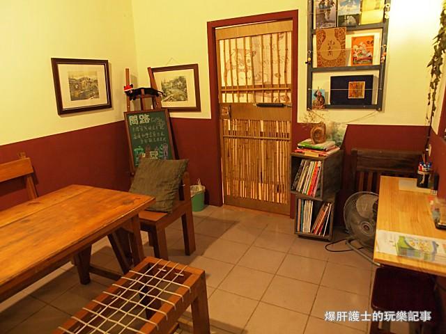 【宜蘭】問路咖啡 聚集溫暖和想念的咖啡店(已更換經營團隊) - nurseilife.cc