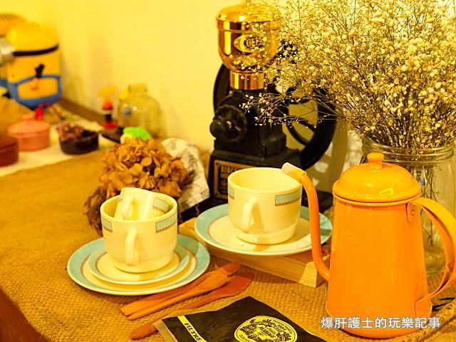 【芝山捷運站美食】小腕 天母SOGO巷弄內的下午茶點心小舖 - nurseilife.cc