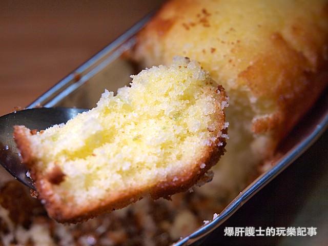 【團購】大獲好評!好吃到讓同事不斷追加的檸檬蛋糕 - nurseilife.cc