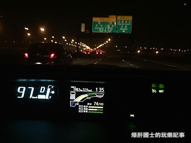 PRIUS c 油電混合車 千萬別買!買了會後悔 - nurseilife.cc