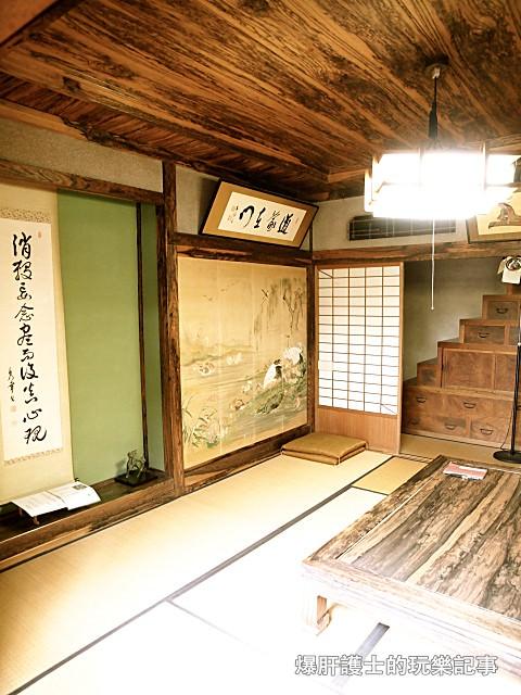 【福島】喜多方若喜商店 百年傳承味噌醬油與登錄為文化財的雜貨店 - nurseilife.cc