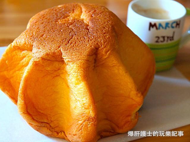 冬季限定!有錢也買不到的義大利貴族黃金麵包pandoro - nurseilife.cc