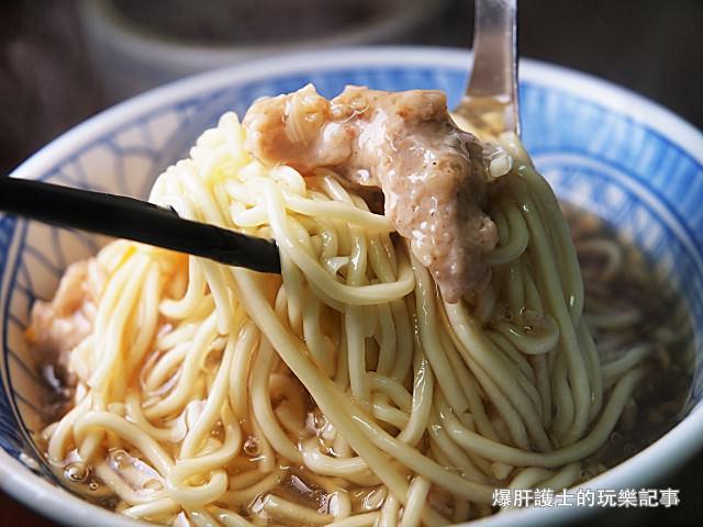 【宜蘭美食】傳承蒜味肉羹 宜蘭當地人都吃這一家 - nurseilife.cc