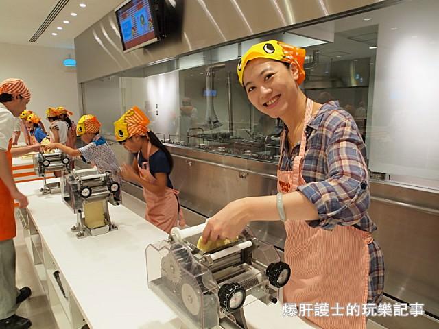 日本橫濱親子旅行!造訪孩子們的歡樂天堂 - nurseilife.cc