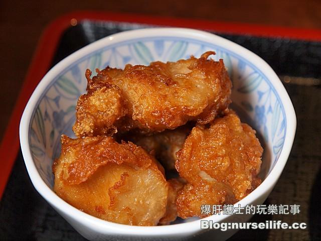 【關西機場】すき家Sukiya 24小時營業的超人氣平價丼飯 - nurseilife.cc