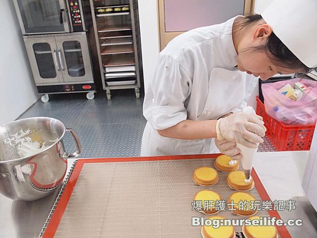 【板橋亞東醫院捷運站美食】稻町森法式甜點舖 Jouons Ensemble Pâtisserie - nurseilife.cc