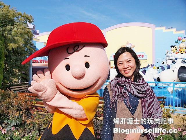 環球影城不僅是遊樂園 更是尋找與創造快樂的好地方! - nurseilife.cc