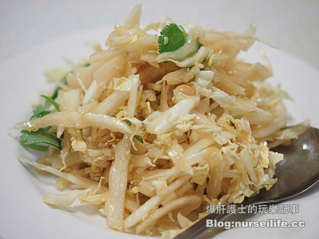 【台北美食】宋廚菜館 號稱全台灣最難訂的烤鴨 - nurseilife.cc