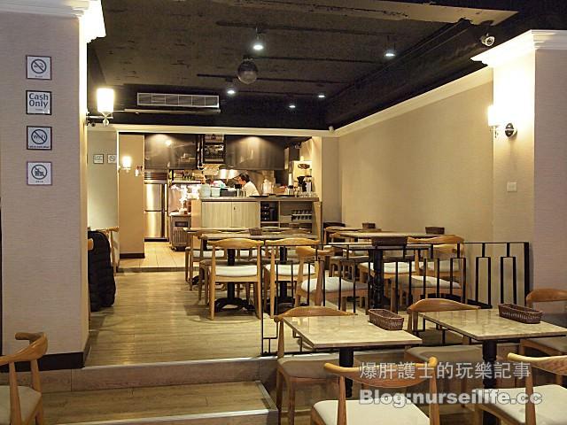 【台北美食】咖朵咖啡 台北東區必吃的舒芙蕾專賣店 - nurseilife.cc