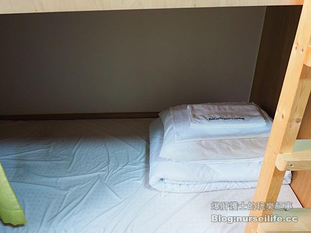 【濟州島住宿】 Backpacker's Home CP值高的背包客棧 - nurseilife.cc
