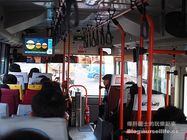 濟州島旅遊的交通方式 - nurseilife.cc