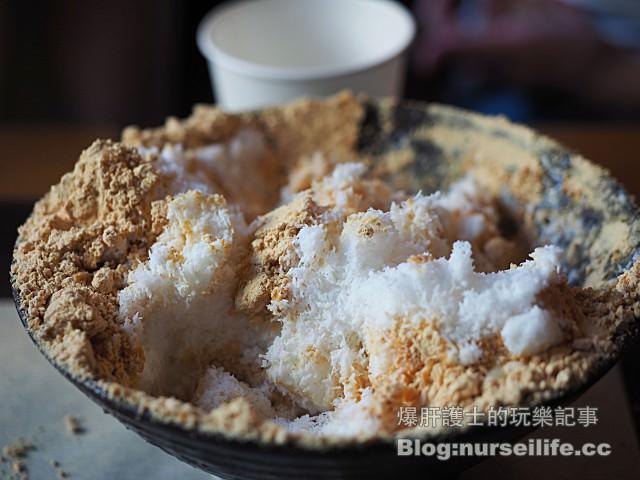 【濟州島】雪冰 설빙 Sulbing  到韓國必吃的冰品就連韓劇皮諾丘也狂推! - nurseilife.cc