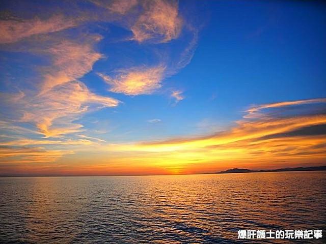 郵輪海上假期正夯 10個讓你愛上郵輪的理由! - nurseilife.cc