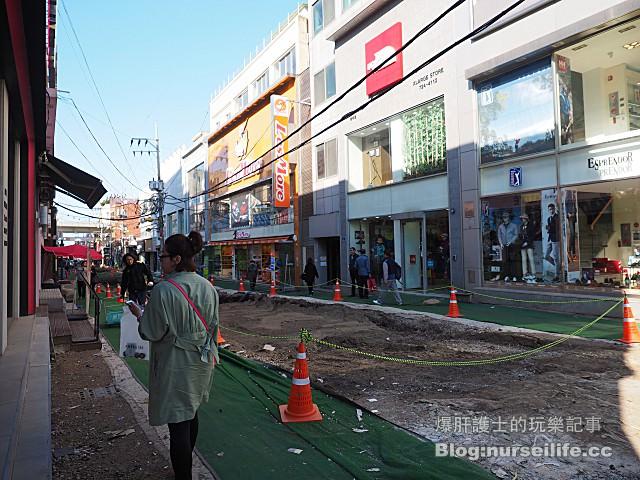 【爆肝玩樂團】一個以美食為主的不負責遊記@濟州島Day 4&5 - nurseilife.cc