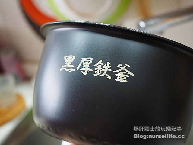 輕鬆帶便當?電鍋料理炊飯簡單做! - nurseilife.cc