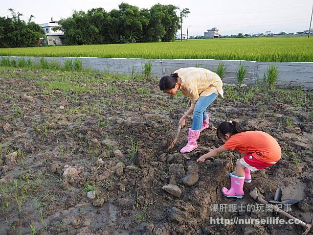 【宜蘭】賣魚郎農家 來去農家住一晚體驗輕務農之旅 - nurseilife.cc