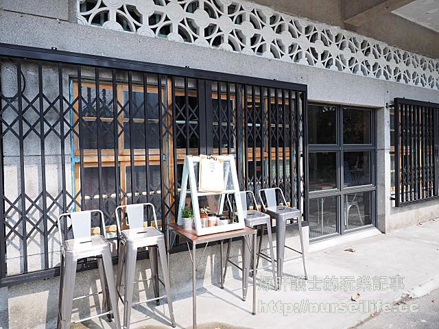 【宜蘭美食】CAFÉ SLOW TRAIN 咖啡館 宜蘭火車站下午茶推薦 - nurseilife.cc
