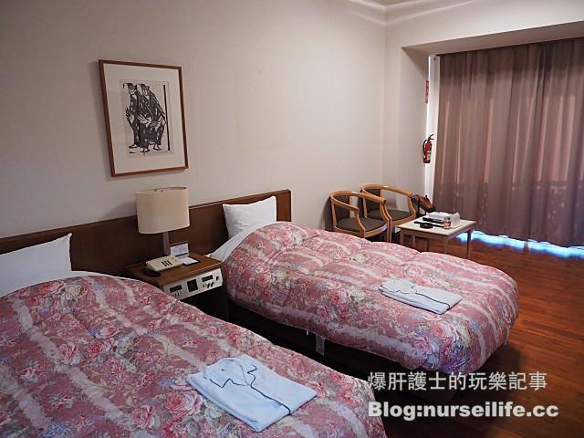 【沖繩住宿】Pension美留(ペンション)公寓式飯店 - nurseilife.cc