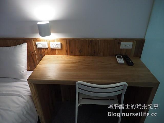 【台北住宿】star hostel 離台北車站步行不到10分鐘的超值五星級青年旅館 - nurseilife.cc