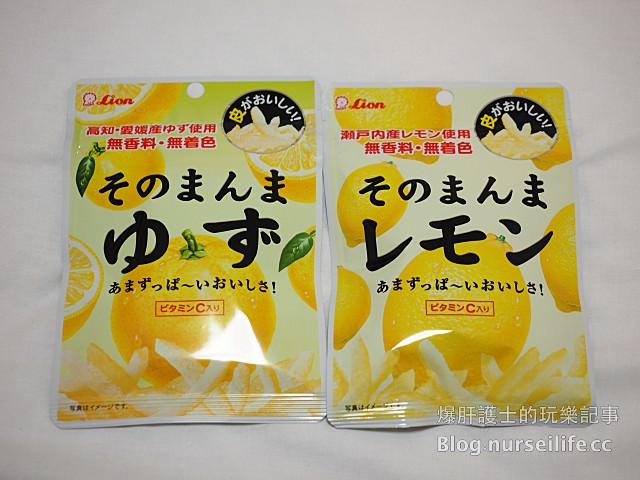 日本超市絕對不能錯過的70種必買零食 - nurseilife.cc