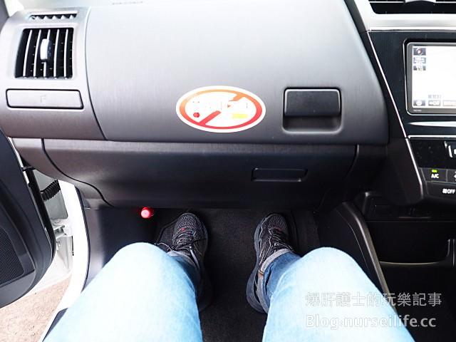 【日本自駕租車首選】適合全家或朋友一同出遊的油電車prius α(alpha) - nurseilife.cc