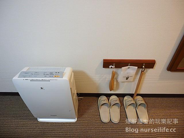 【秋田住宿】Grand Park Hotel Odate 格蘭公園大館旅館 提供免費溫泉及wi-fi的超值飯店 - nurseilife.cc