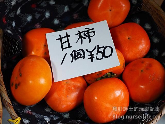 【日本賞楓】東北秋田青森賞楓自駕六天五夜行程分享 - nurseilife.cc