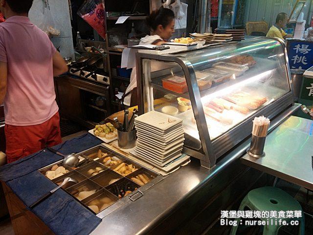 【屏東美食】夜市之旅-屏東觀光夜市,想吃的應有盡有,像濃縮了全台灣的美食廣場 - nurseilife.cc