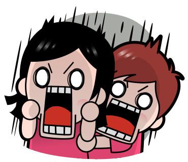 【加護日誌】護理師從鼻子抽痰「病人嚇到」要收驚! - nurseilife.cc