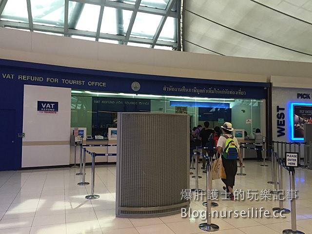 給第一次到「泰國自助旅行」朋友的懶人包 - nurseilife.cc
