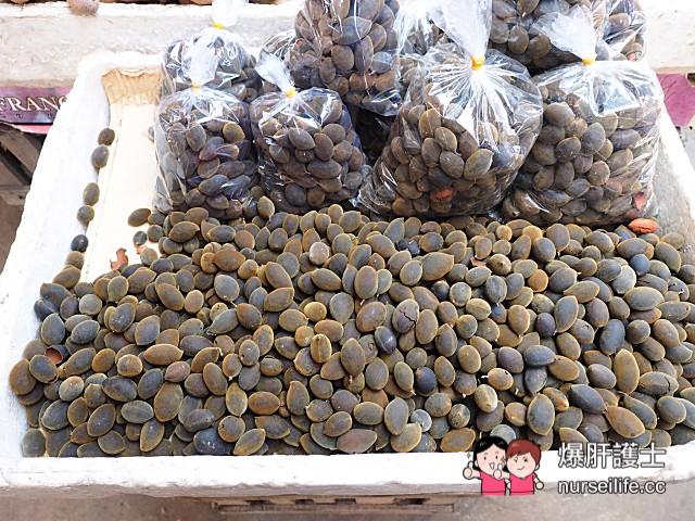 【越南旅遊】西寧市場 越南傳統菜市場大觀園 - nurseilife.cc