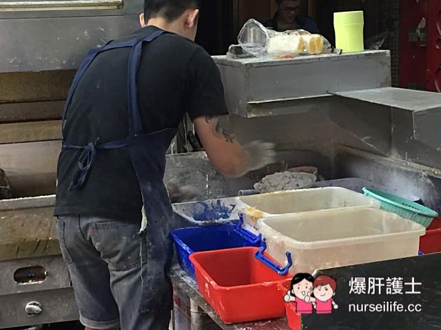 【新莊美食】流氓雞排 新莊最好吃的雞排店 - nurseilife.cc