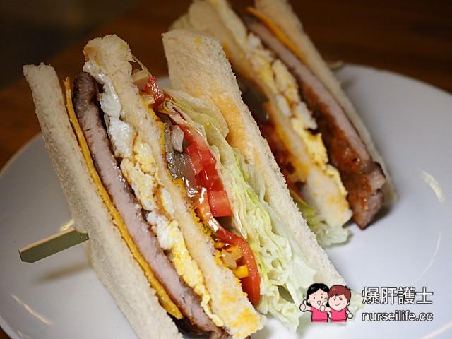 【宜蘭美食】頭城方塊屋 不僅全天候供應大份量早午餐也是宜蘭CP值最高的聚餐地點! - nurseilife.cc