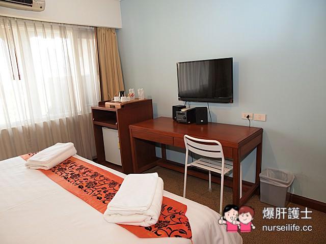 【曼谷住宿】Triple 8 Inn Bangkok曼谷三寶8號飯店 曼谷便宜住宿 離地鐵站步行5分鐘 - nurseilife.cc