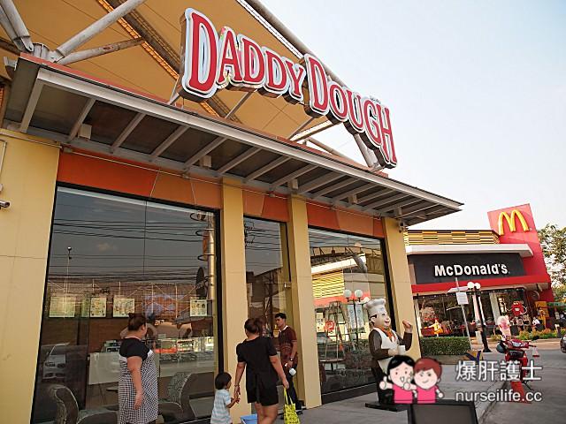 【曼谷旅遊】The Circle Ratchapruk 曼谷小歐洲購物商場 - nurseilife.cc