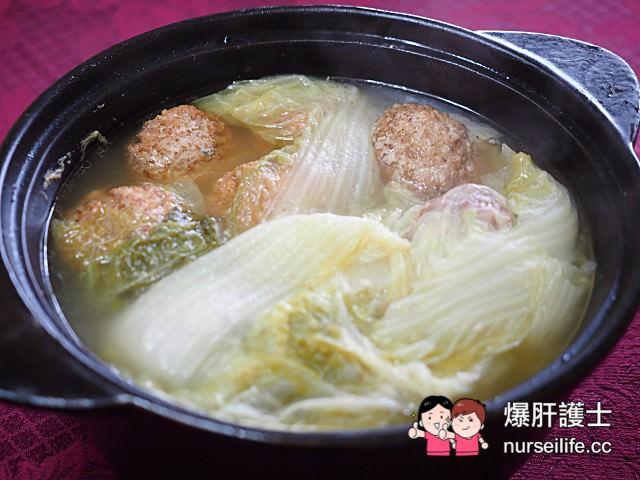 【年菜推薦】狄咖私廚年菜 家常口味無添加好健康 - nurseilife.cc